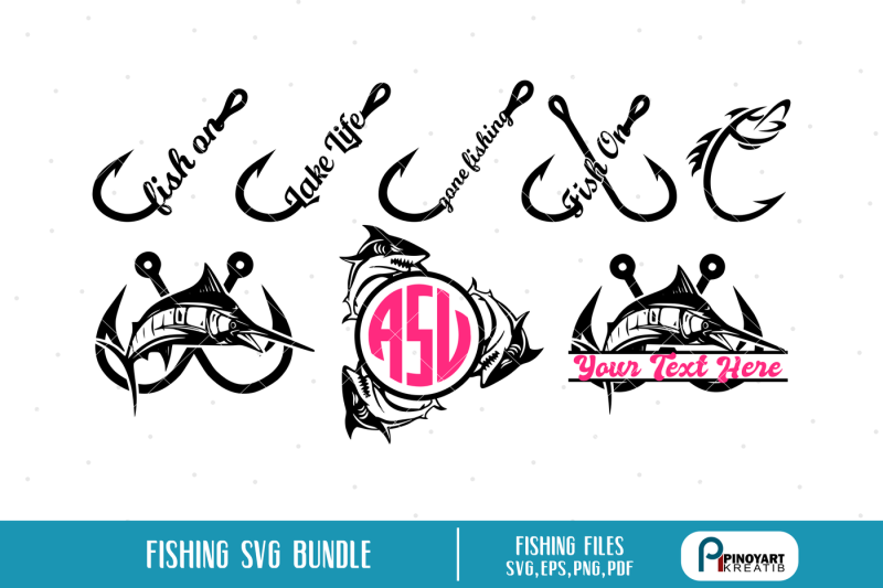 Download Free Svg Christian Fish File Ichthys Fish Svg Christian Fish Symbol Free Transparent Png Clipart Images Download Choose From Over A Million Free Vectors Clipart Graphics Vector Art Images Design