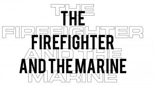 FirefighterMarine