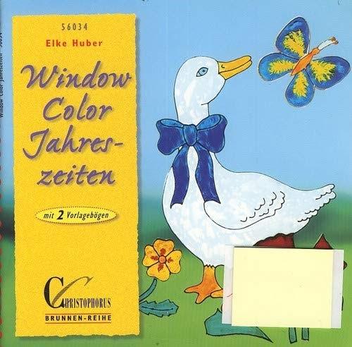 pdf brunnenreihe window color jahreszeiten
