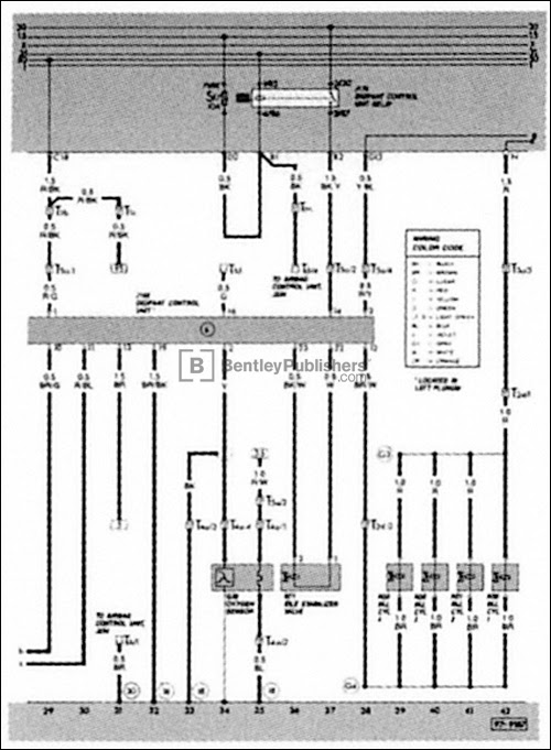 Diagram 1984 Vw Scirocco Ignition Wiring Diagram Full Version Hd Quality Wiring Diagram Diagramsolden Unbroken Ilfilm It