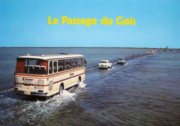 Passage du Gois (9)