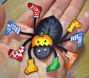 Spooky_wip_2_3