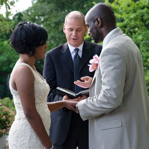 Wedding Vows from best weddings!   Get Ordained