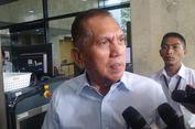 KPK Panggil Chairuman Harahap untuk Jadi Saksi Setya Novanto
