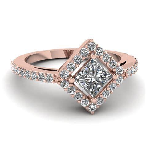 Beautiful Buy Wedding Rings Online Canada   Matvuk.Com