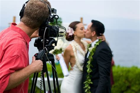 How Much Does Wedding Videography Cost?   EverAfterGuide