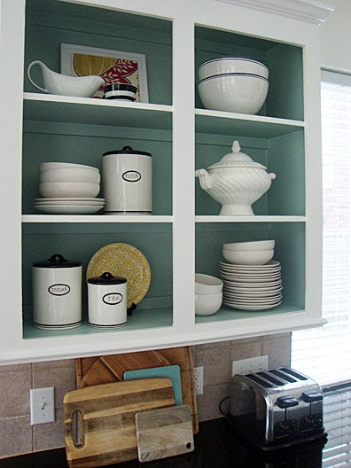 kitchen inside cabinets libbie grove design kitchen shelving 21778