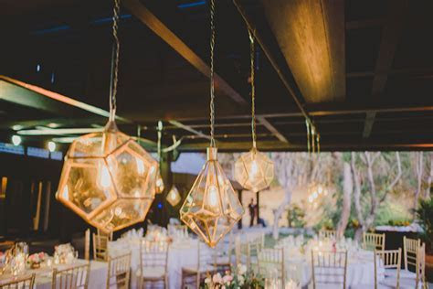 Blush Wedding at the Bvlgari Resort, Bali   Hong Kong