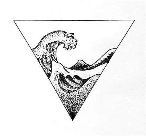 pics   favorite geometric tattoos geometric tattoo