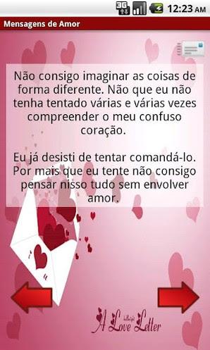 Tag Frases De Amor Para Conquistar Uma Pessoa Amada