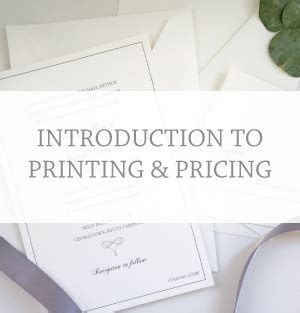 how much do invitations cost   Wedding Invitations
