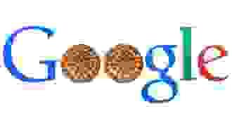 Google s pizza