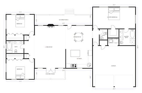 technical drawing  technical drawing