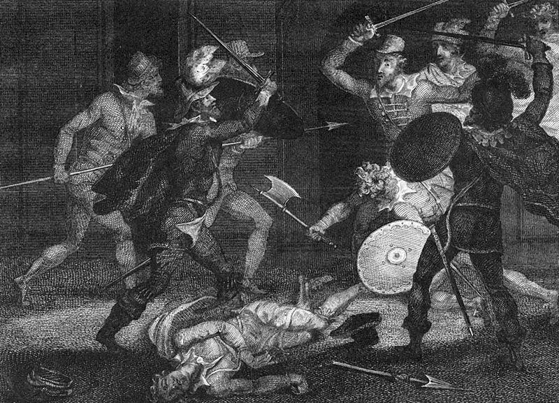 File:Catesby and percy slain.jpg