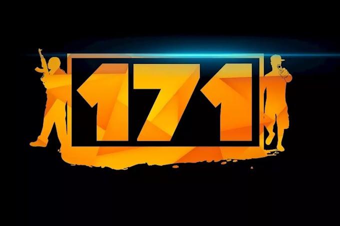 '171': o 'GTA brasileiro' é confirmado para Xbox Series S/X, PS4 e Switch