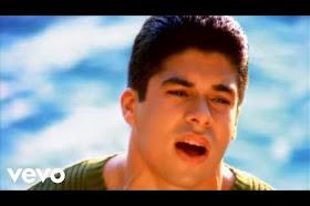 Jerry Rivera - Ese