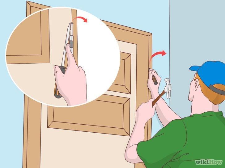 Paint Doors Step 2 Version 2.jpg