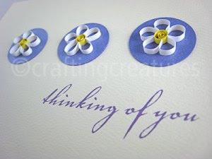 thinking_2652