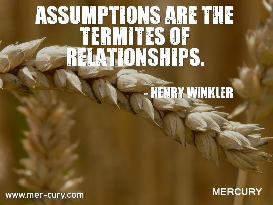 25 Relationship Quotes That Will Make You Think About Your