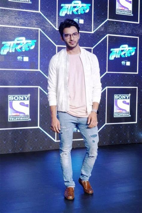 vikram singh chauhan drama list height age family net