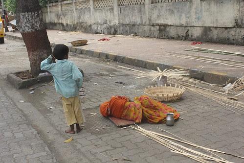 aye maa teri soorat se alag bhagwan ki soorat kya hogi by firoze shakir photographerno1