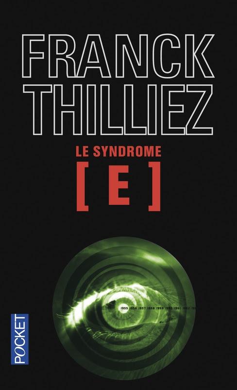 http://entournantlespages.blogspot.fr/2016/08/le-syndrome-e-un-film-mysterieux-et.html