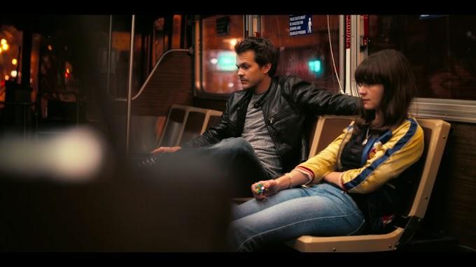 Karir Versus Percintaan, Sebuah Drama yang Pahit di Serial Netflix Girlboss