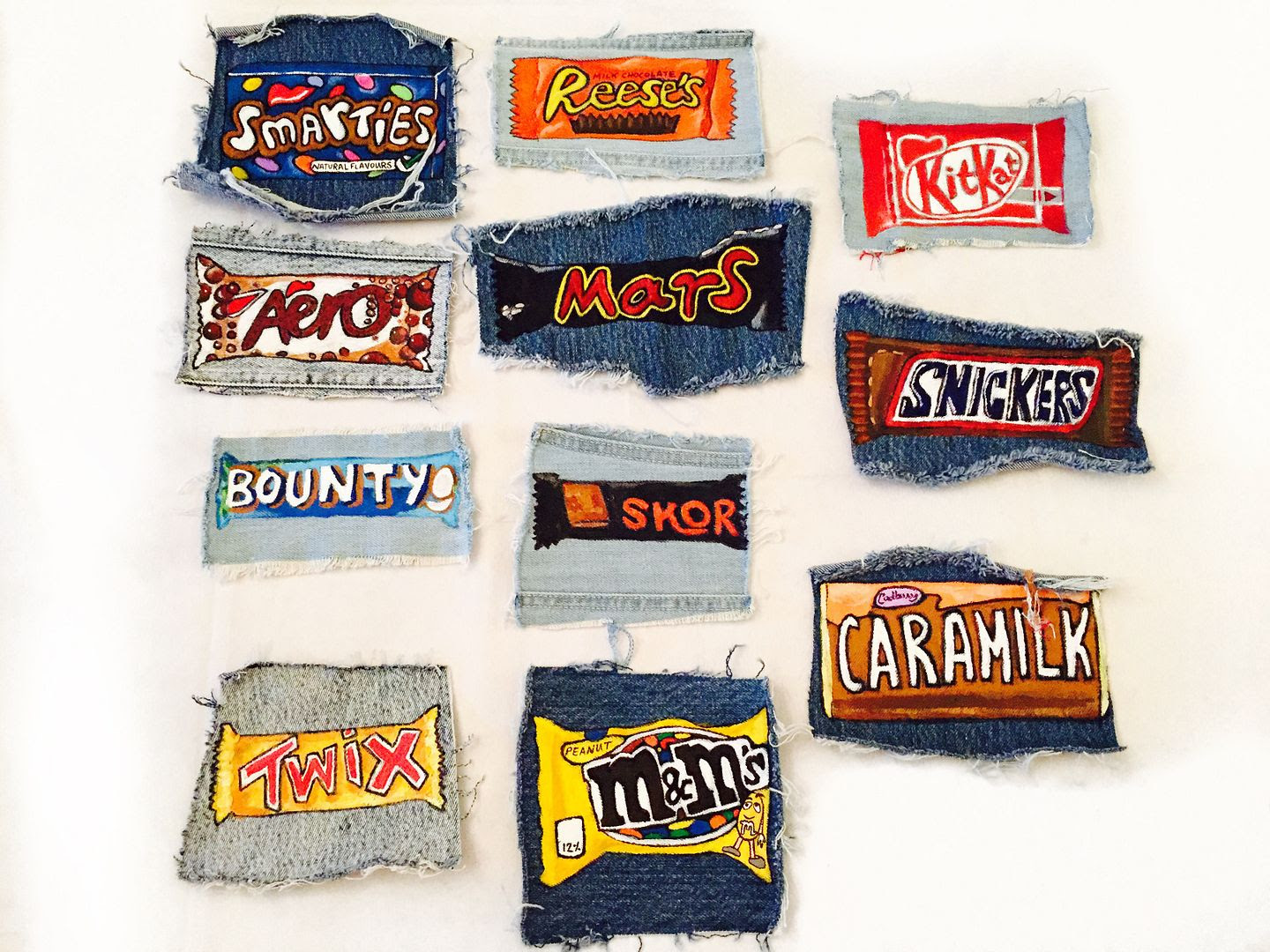 photo patches 4x6-beckermanblog-chocolate bar jeans- beckermandiy-commonthread-chocolate day_zpsi88ybgrm.jpg