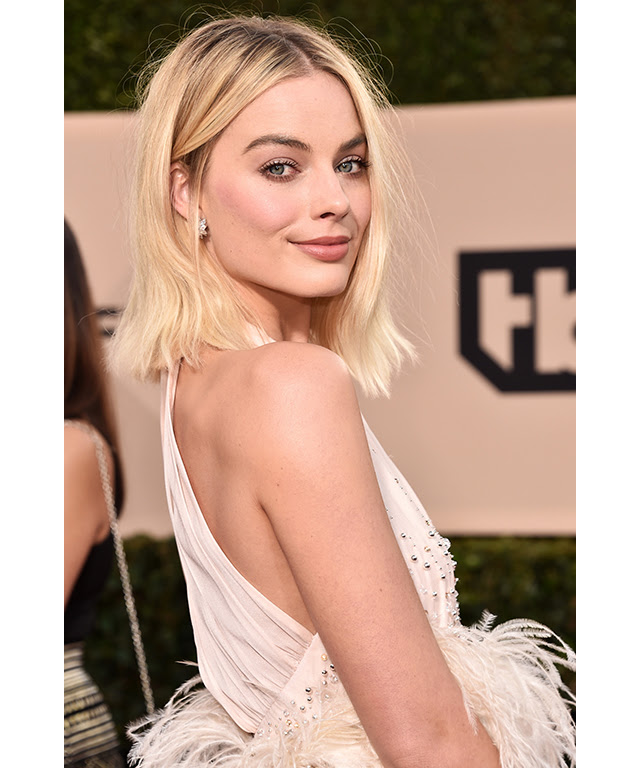 How To Find The Best Hair Colour For Your Skin Tone Buro 24 7