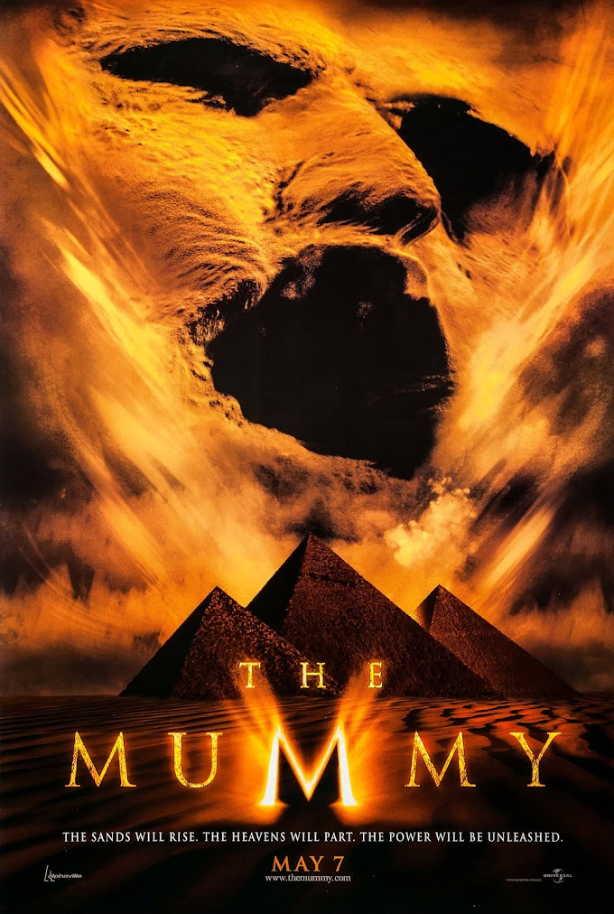 The Mummy (1999) Download Full Movie Dual Audio {Hindi-English} 480p [450MB] || 720p [800MB] || 1080p [3.7GB] - Movie lake, The MoviesFlix | Movies Flix - moviesflixpro.org, moviesflix , moviesflix pro, movies flix