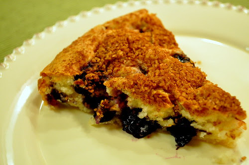 blueberry-cream-cheese-coffee-cake