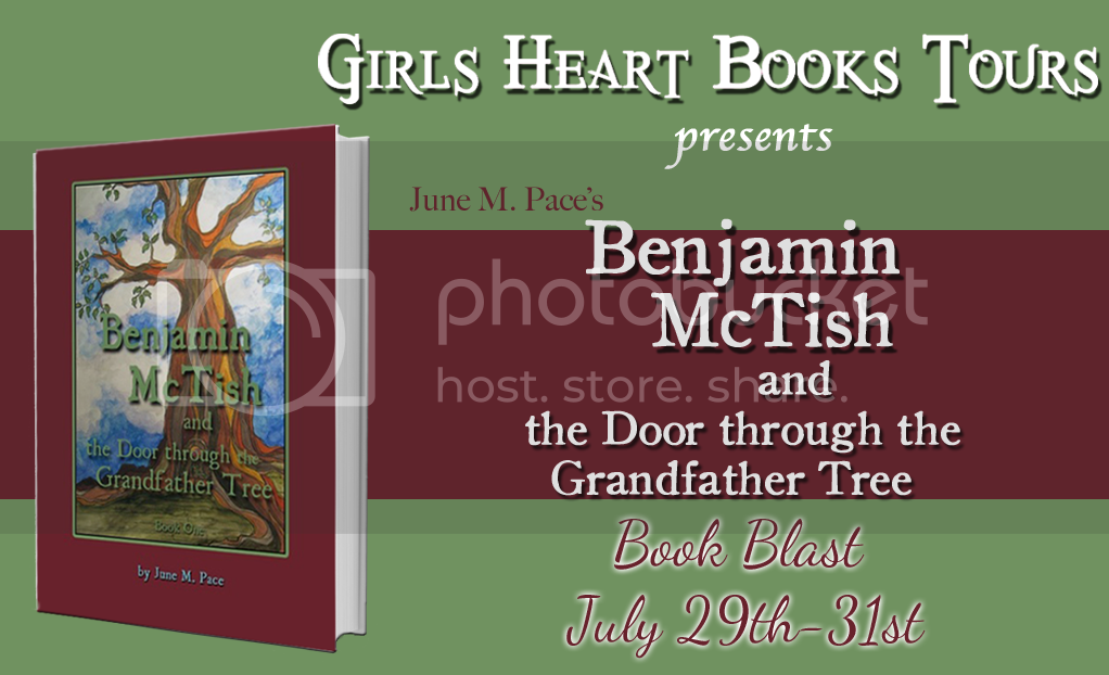 Benjamin McTish 3 Day Banner photo BenjaminMcTishBlastBanner.png
