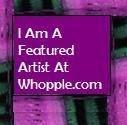 Whimsical Artist Scott Plaster's Interview about Whimsical Art