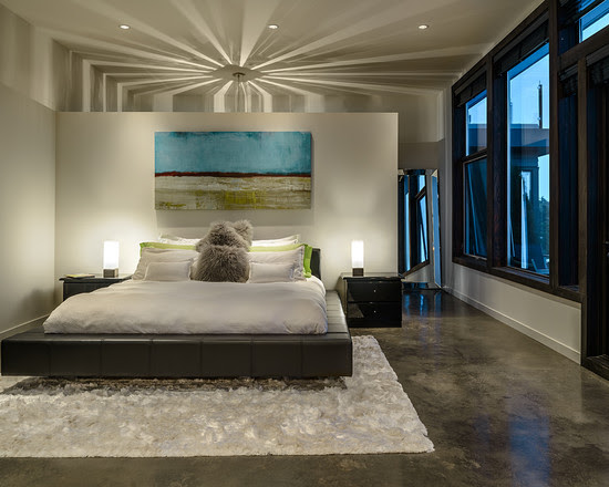 Bedroom Interior Decorating Nice Designs For Your Own Home ...