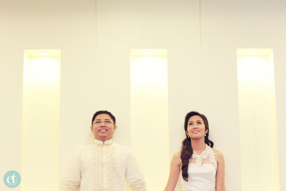 Gran Convention Center Wedding, Cebu Wedding Photographer