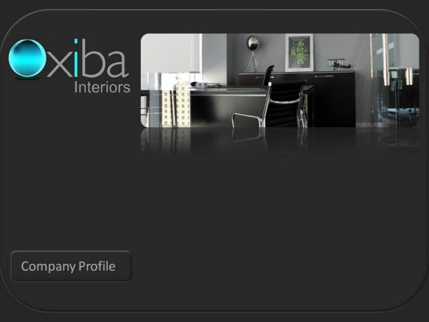 Oxiba Interiors - Dubai, Dubai - Interior Design, Design