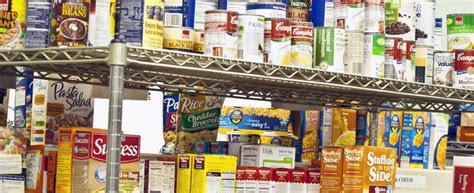 food pantry greensboro urban ministry