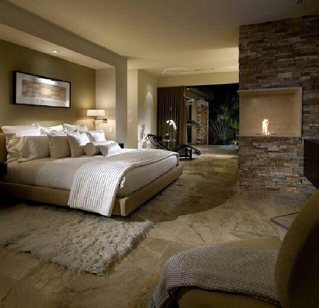 Elegant Luxury Dream Bedroom Master Bedroom Ideas Luxury Bedrooms Ideas