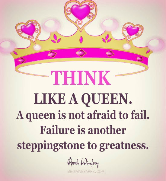 Queen Quotes Queen Sayings Queen Picture Quotes