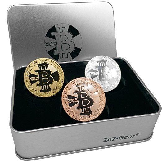 coinbase bitcoin kaufen deutschland