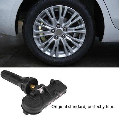 Chrysler Dodge Jeep Parts Accessories Tpms Tire Pressure