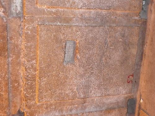 Herodian Stone