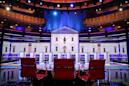 2020 Democrats Will Face Off on One Stage for the First Time This Week. Here's Everything to Know About the September Debate