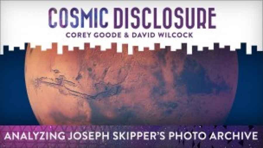 s7e23_analyzing_joseph_skippers_photo_archive_16x9.jpg