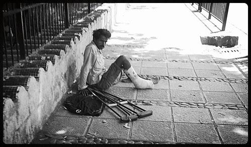 Hume Tumse Pyaar Kitna Yeh Hum Nahin Jaante Magar Jee Nahin Sakte Tumhaare Bina by firoze shakir photographerno1