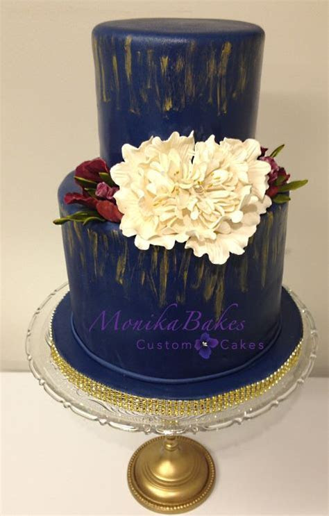 Monika Bakes Custom Cakes Portfolio, weddings, 3d cakes