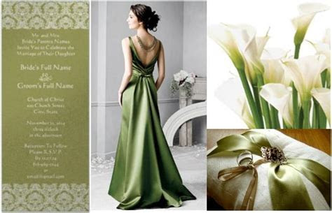 Hunchback of Notre Dame Wedding Ideas; Part 1 Colors ? The