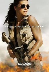 義勇群英:毒蛇反擊戰/特種部隊2:正面對決(G.I Joe 2: Retaliation)01
