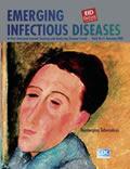 November 2002 cover art