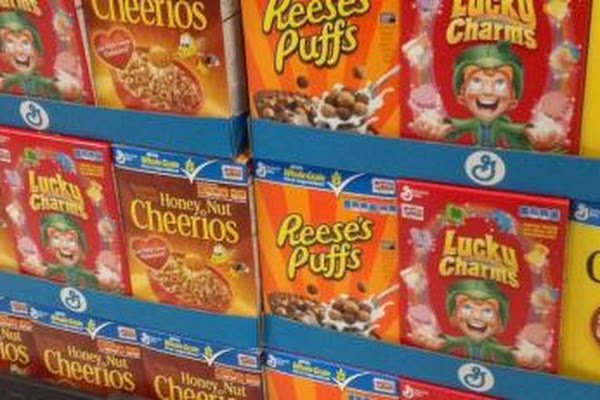 45504d60394f What Should You Know About The Future Of General Mills, Inc.'s (NYSE:GIS)?